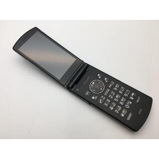 エヌイーシー(NEC)の美品 動作確認済■N-01G ドコモガラケー docomo 92(携帯電話本体)