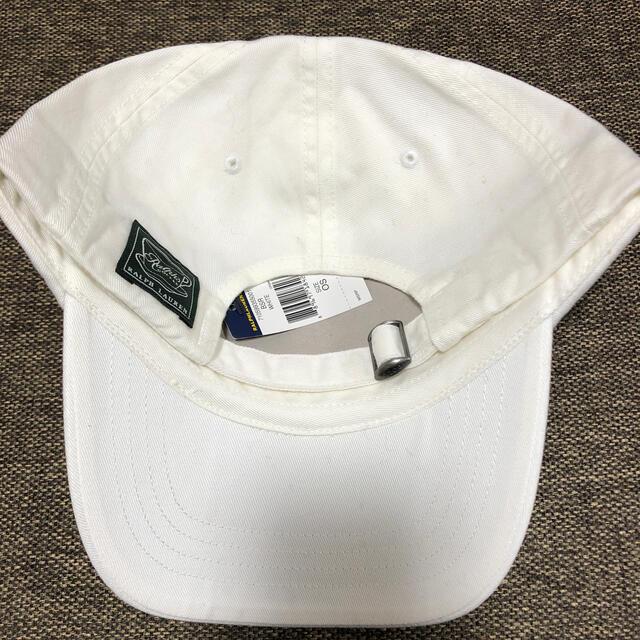 POLO RALPH LAUREN(ポロラルフローレン)の【新品未使用】ラルフズコーヒー キャップ メンズの帽子(キャップ)の商品写真