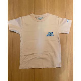 ピコ(PIKO)のピコ piko ピンク Tシャツ(Tシャツ/カットソー)