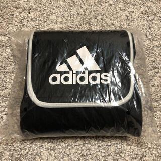 アディダス(adidas)のadidas レジャーラグマット(その他)