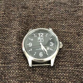 イルビゾンテ(IL BISONTE)のIL BISONTE イルビゾンテ 腕時計文字盤のみ(腕時計(アナログ))