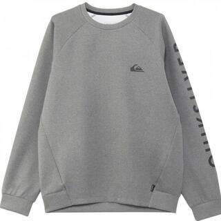 クイックシルバー(QUIKSILVER)のシルバークイック トレーナー(Tシャツ/カットソー(七分/長袖))