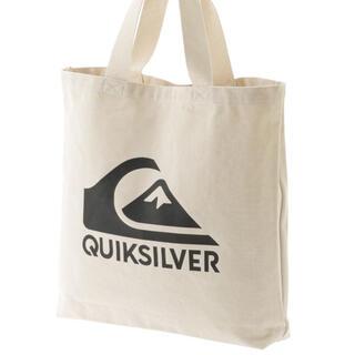 クイックシルバー(QUIKSILVER)のクイックシルバー トートバッグ(トートバッグ)