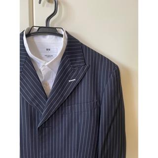 ロロピアーナ(LORO PIANA)のロロピアーナ 高級イタリアブランドスーツ【日本製】(セットアップ)
