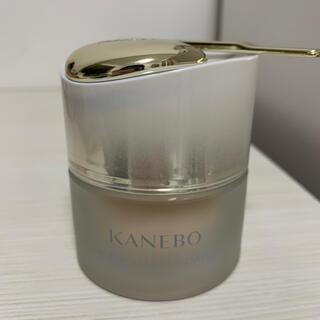 KANEBO カネボウ ザ ファンデーション オークルb