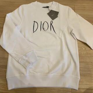 Dior - dior トレーナー
