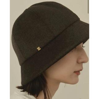 point charm metro hat(ハット)