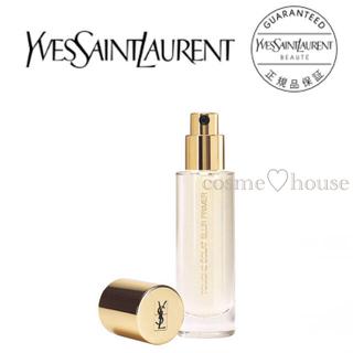 Yves Saint Laurent Beaute - Yves saint Laurent  ラディアントタッチブラープライマー