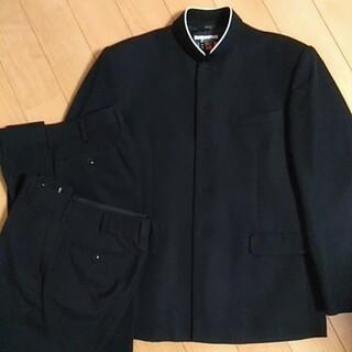 【専用】3点set 男子学生服 学ラン165A(スーツジャケット)