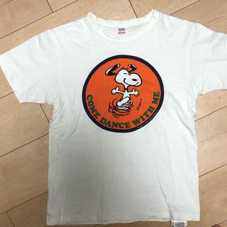 ウエアハウス(WAREHOUSE)のウエアハウスTシャツ  WAREHOUSE レディース(Tシャツ(半袖/袖なし))
