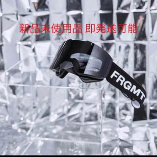 フラグメント(FRAGMENT)のオークリー フラグメント ゴーグル FALL LINE Fragment(サングラス/メガネ)