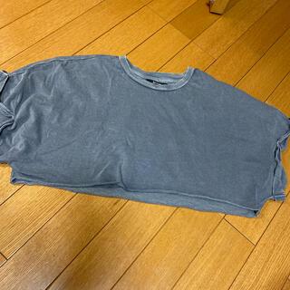 ベルシュカ(Bershka)のTシャツ(Tシャツ(半袖/袖なし))