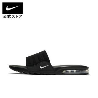 NIKE - Nike Air Max Camden Men's Slide 29cm