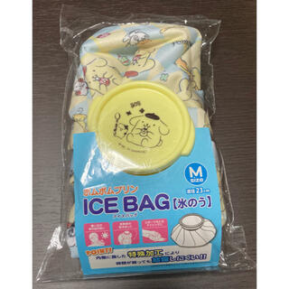 サンリオ(サンリオ)のポムポムプリン ICE BAG(その他)