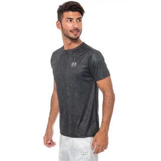 ビラボン(billabong)のビラボン ラッシュガード Tシャツ 送料込み(Tシャツ(半袖/袖なし))