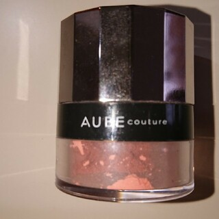 AUBE couture - チーク