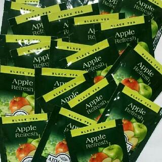 英国紅茶 アーマッド アップル ティーバック 23個 AHMAD TEA