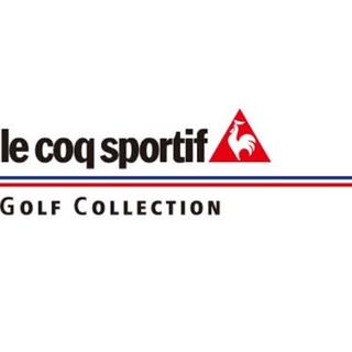 ルコックスポルティフ(le coq sportif)の☆LE COQ GOLF 韓国☆リボン&ファー 防寒グローブ(その他)