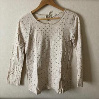 SM2 - sm2/Tシャツ