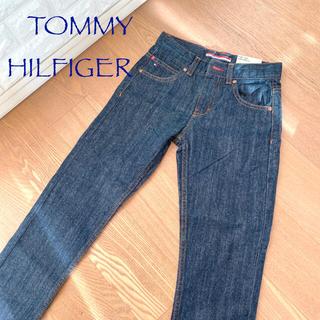 トミーヒルフィガー(TOMMY HILFIGER)の専用です!トミーヒルフィガー★2枚セット(パンツ/スパッツ)