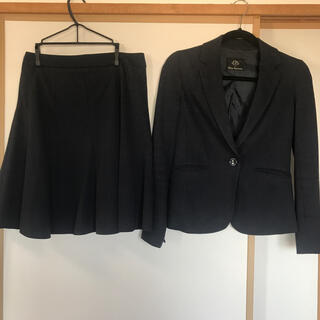 クリアインプレッション(CLEAR IMPRESSION)のレディーススーツ(スーツ)