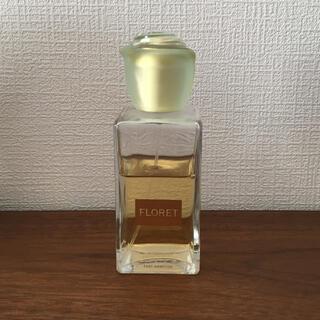 レイジースーザン(LAZY SUSAN)のレイジースーザン フローレ オードトワレ(香水(女性用))