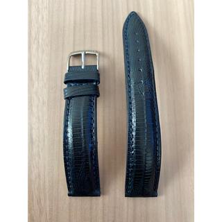 モレラート(MORELLATO)の【値下げ】モレラート ボルテラ 時計用ストラップ 18mm(レザーベルト)