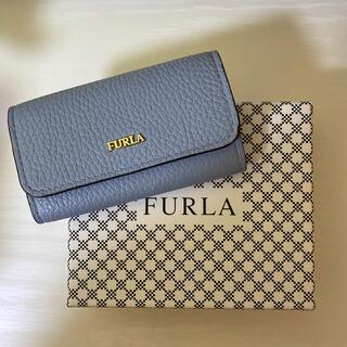 フルラ(Furla)の(値引き交渉可)FURLA キーケース(キーケース)
