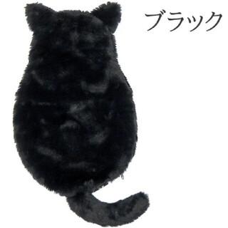 新品 USBウォーマー Cat ヒーター 電子ホッカイロ ネコちゃん(電気ヒーター)