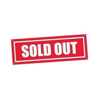 ジャンニヴェルサーチ(Gianni Versace)の♥️ジャンニ売り切れました ヴェルサーチ♥️ トートバッグ バッグ(トートバッグ)