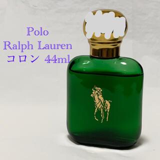 ポロラルフローレン(POLO RALPH LAUREN)のPolo Ralph Lauren ポロ ラルフローレン コロン 44ml 香水(香水(男性用))