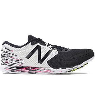 ニューバランス(New Balance)のニューバランス ランニングシューズ22.5cm(シューズ)