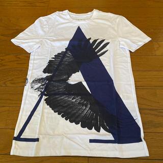 アルマーニエクスチェンジ(ARMANI EXCHANGE)のA/X  Tシャツ(Tシャツ(半袖/袖なし))