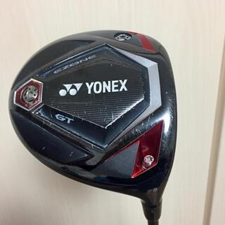 ヨネックス(YONEX)の最終価格!ヨネックス EZONE EZONE GT ドライバー(クラブ)