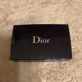 クリスチャンディオール(Christian Dior)のDior ディオール サンク(その他)
