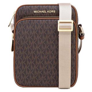 マイケルコース(Michael Kors)の MICHAEL MICHAEL KORS バッグ ショルダーバッグ 斜めがけ (ショルダーバッグ)