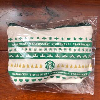スターバックスコーヒー(Starbucks Coffee)の【未開封】スターバックス  シュトーレン(菓子/デザート)
