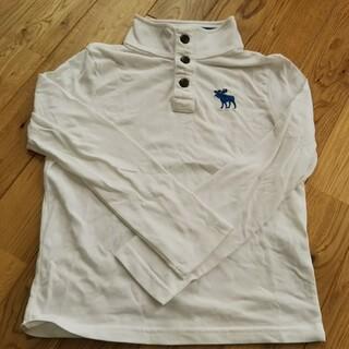 アバクロンビーアンドフィッチ(Abercrombie&Fitch)のアバクロンビー&フィッチ キッズ(Tシャツ/カットソー)