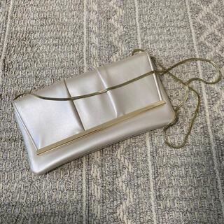 アネモネ(Ane Mone)のバッグ 結婚式 成人式 オフィシャル(クラッチバッグ)