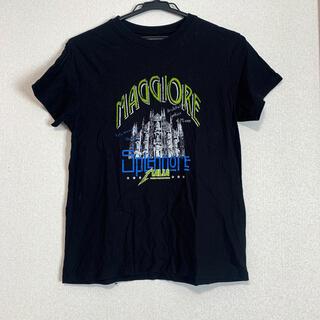ミラオーウェン(Mila Owen)のMila Owen 半袖Tシャツ(Tシャツ(半袖/袖なし))