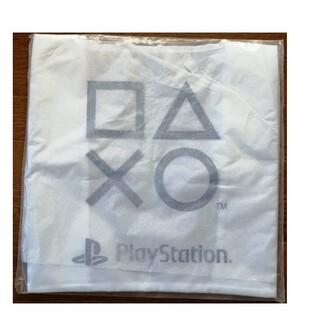 プレイステーション4(PlayStation4)のPlayStation エコバック 限定品(エコバッグ)