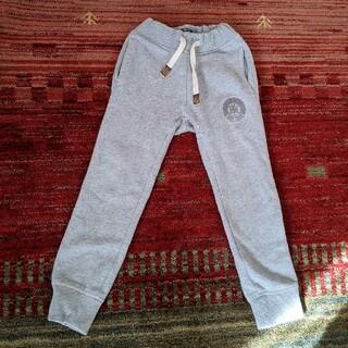 トミーヒルフィガー(TOMMY HILFIGER)のTOMMY HILFIGER ズボン サイズ100~110(パンツ/スパッツ)