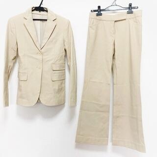 セオリー(theory)のセオリー レディースパンツスーツ 2 S -(スーツ)