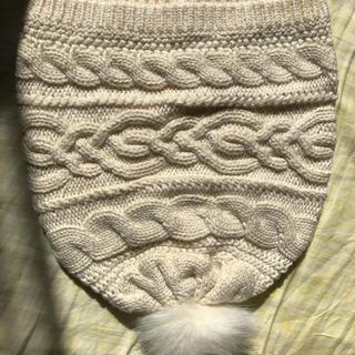 ラルフローレン(Ralph Lauren)のラルフローレンの帽子(キャップ)