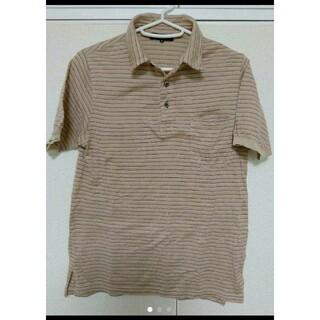 ビューティアンドユースユナイテッドアローズ(BEAUTY&YOUTH UNITED ARROWS)のビューティーアンドユース ユナイテッドアローズ ポロシャツ メンズ(ポロシャツ)