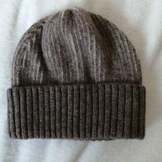ギャップ(GAP)のGapニット帽(ニット帽/ビーニー)
