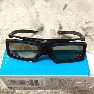 SONY - SONY TDG-BT500A【3Dメガネ】