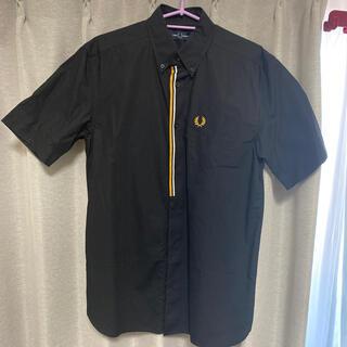 フレッドペリー(FRED PERRY)のフレッドペリー シャツ M8571(シャツ)