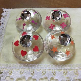ベビードール(BABYDOLL)のベビードール 香水 ラッキーコレクション(香水(女性用))