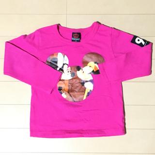 ベビードール(BABYDOLL)の【★500円★】ベビードール110(Tシャツ/カットソー)